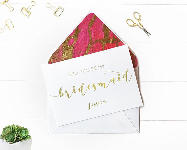 Brit.co: You Can Now DIY Your Own Wedding Invites With This Website