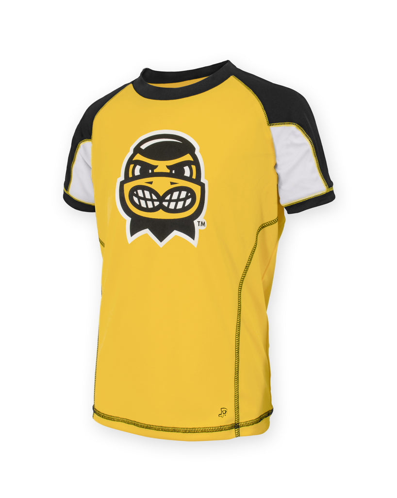 Herky Shirt - Toddler / Youth