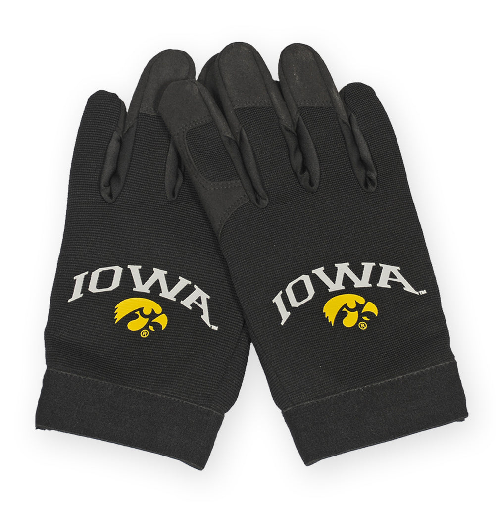 Iowa Gloves - Adult Unisex