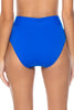 Sunsets Imperial Blue Summer Lovin V-Front