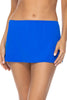Sunsets Imperial Blue Kokomo Swim Skirt