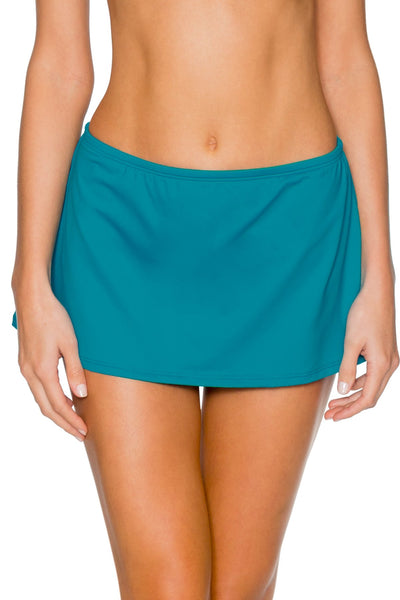 Sunsets Oceana Kokomo Swim Skirt