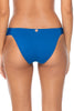Swim Systems Nile Blue Day Dreamer