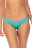Swim Systems Aquamarine Americana