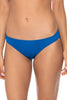 Swim Systems Nile Blue Americana
