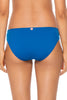 Swim Systems Nile Blue Triple Threat