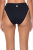 Swim Systems Onyx Soleil High Waist
