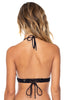 Swim Systems Onyx Lovebirds Halter