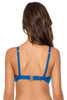 Swim Systems Nile Blue Crossroads
