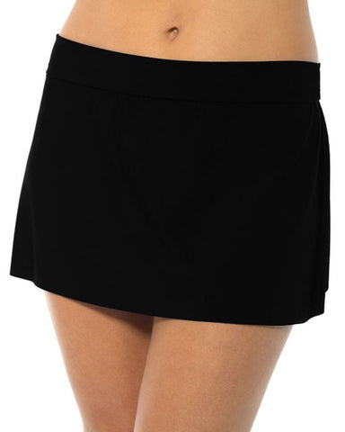 Magicsuit Jersey Swimsuit Tennis Skirt