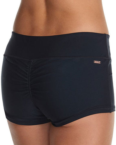 Raisins Seychelles Solids Surf Short