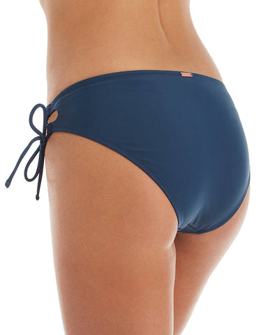 Raisins Seychelles Solids Sweet Side Swim Bottom