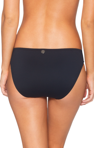 Swim Systems Basic Hipster Bottom