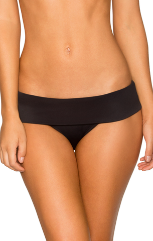 Swim Systems Flat Fold Hipster Bottom