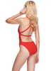 Body Glove Electra One-Piece