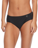 Body Glove Nuevo Contempo Full Bottom