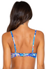 Sunsets Gypsy Breeze Iconic Twist Bandeau