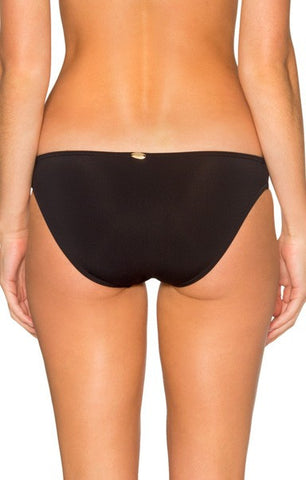Sunsets Low Rise Hipster Bottom