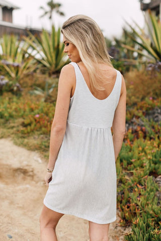 J Valdi Lighthouse Dress