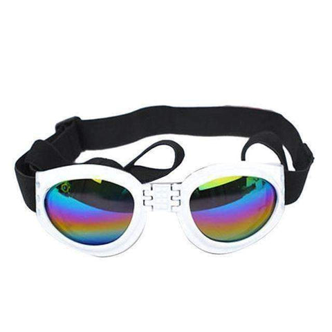 Dog's Water-Proof Sunglasses *As Seen On Shark Tank TV Show*