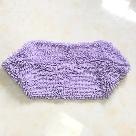 Deluxe Water Absorption Towel