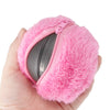 Image of Happy Puppin Automatic Rolling Ball Dog Toy & Floor Cleaner