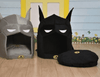 Image of Super Hero Pet Bed