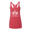 Image of Women's tank top