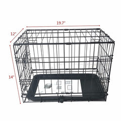 High Quality Large Pet Kennel