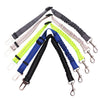 Image of Upgraded Adjustable Car Safety Seat Belt Harness