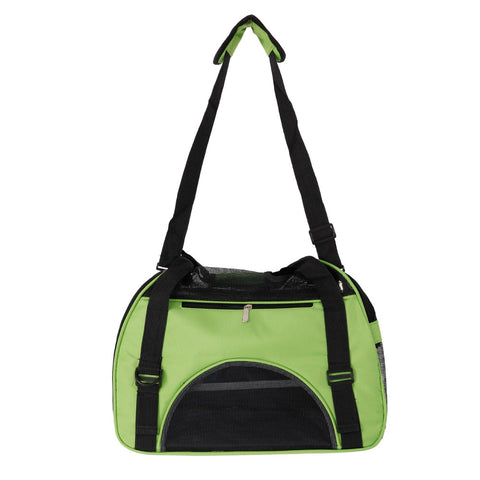 Breathable Carrier Travel Bag