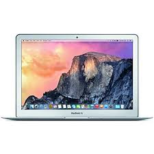 Apple MacBook Air 13.3 (Ultra)