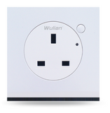 Smart Wall Socket Outlet