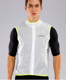 Professional Cycling Gilet