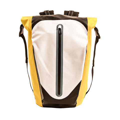 Waterproof Backpack - Special Offer