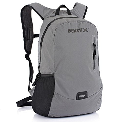 30L Reflective Backpack