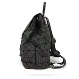 Women's Backpack/shoulder bag