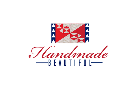 Handmade Beautiful