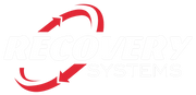 RecoverySystems