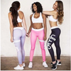 Top 3 Fitness Leggings