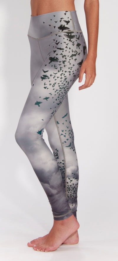 Vaux Swift Leggings