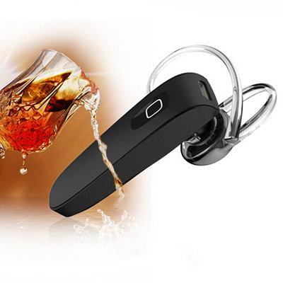 Wireless Universal Earphone