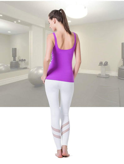 Iyoga Leggings