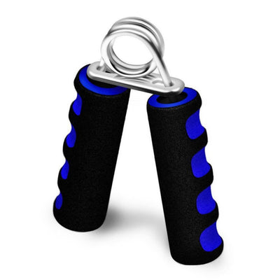 Exercise Grip Strengthener