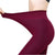 Barathrum Velvet Leggings