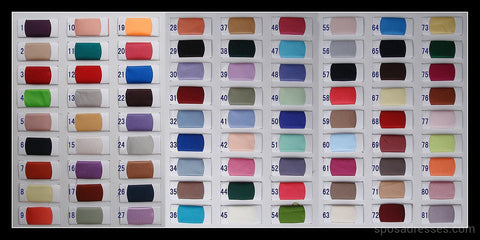 products/0-satin_color_chart_6164fd02-de69-436f-b87c-0af01e4497e3.jpg