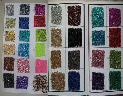 products/0-sequin_color_chart_37477324-1a1a-4009-9dd4-022af9d8c38c.jpg