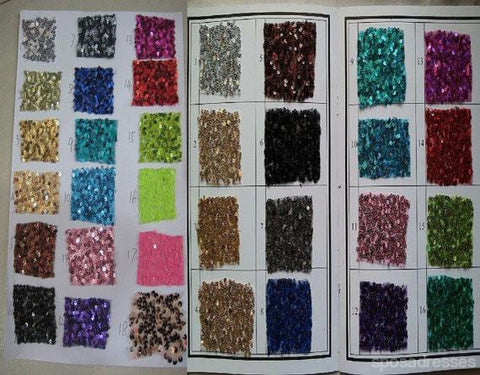 products/0-sequin_color_chart_5dec37ae-80e6-471d-b628-fc05e4aeb480.jpg