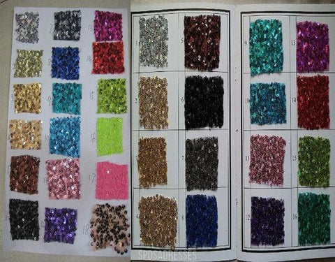 products/0-sequin_color_chart_b09f70f2-5c98-467c-be91-7b67819c13e3.jpg