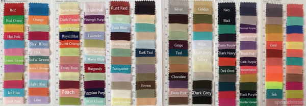 Copy of Fabric Swatch, Fabric Sample